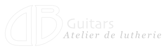 DB Guitars