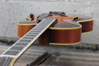 archtop 04