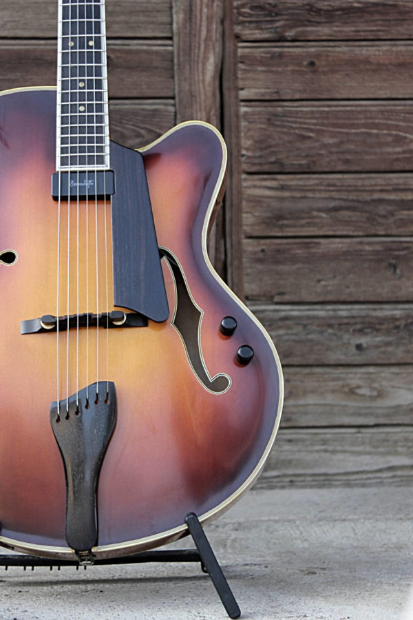 archtop 06